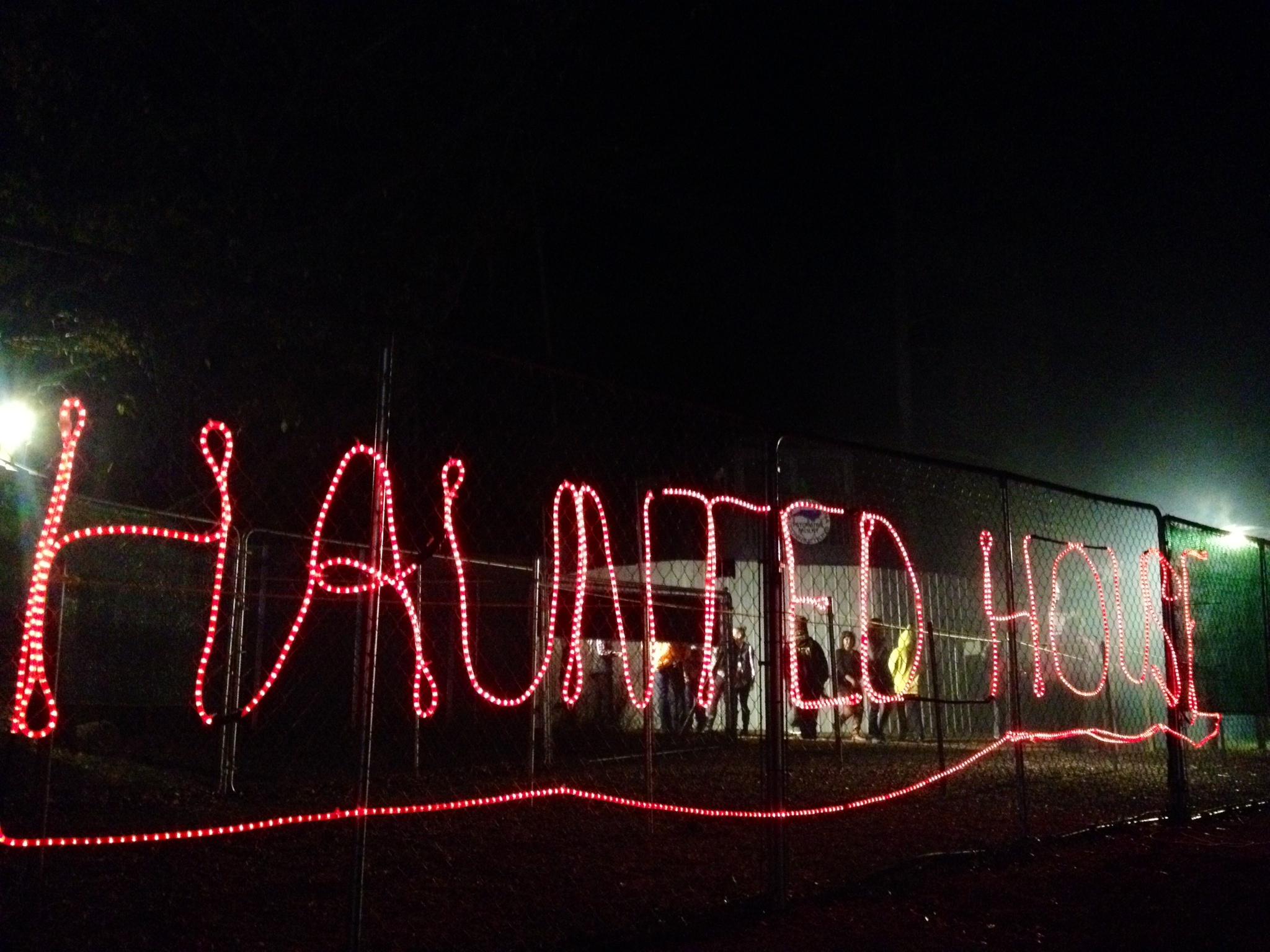halloween fun in west michigan west michigan tourist association