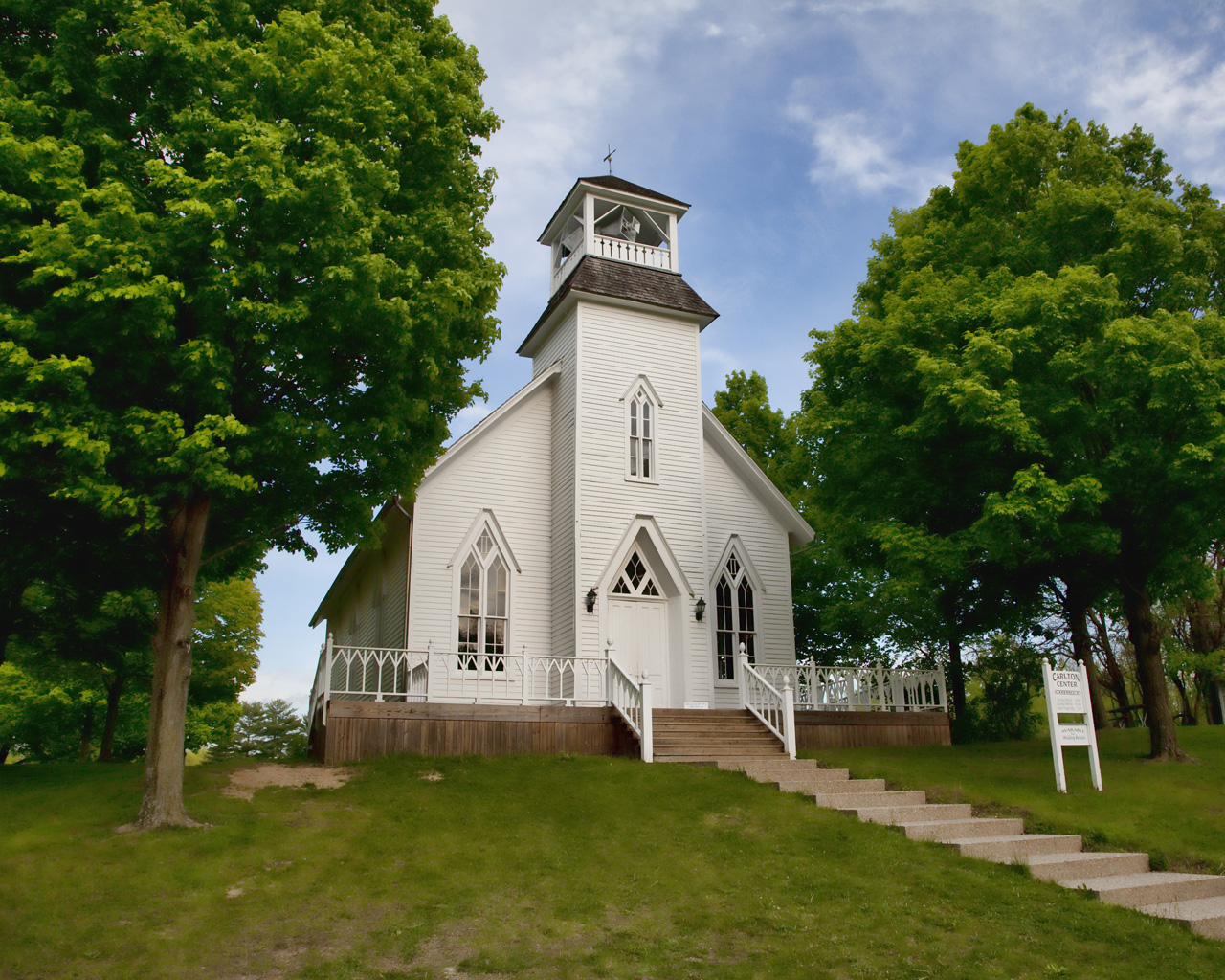 Say i do in west michigan west michigan weddings west michigan historic charlton park hastings junglespirit Images