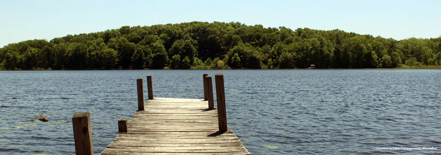 Cottages And Cabins Vacation Rentals West Michigan