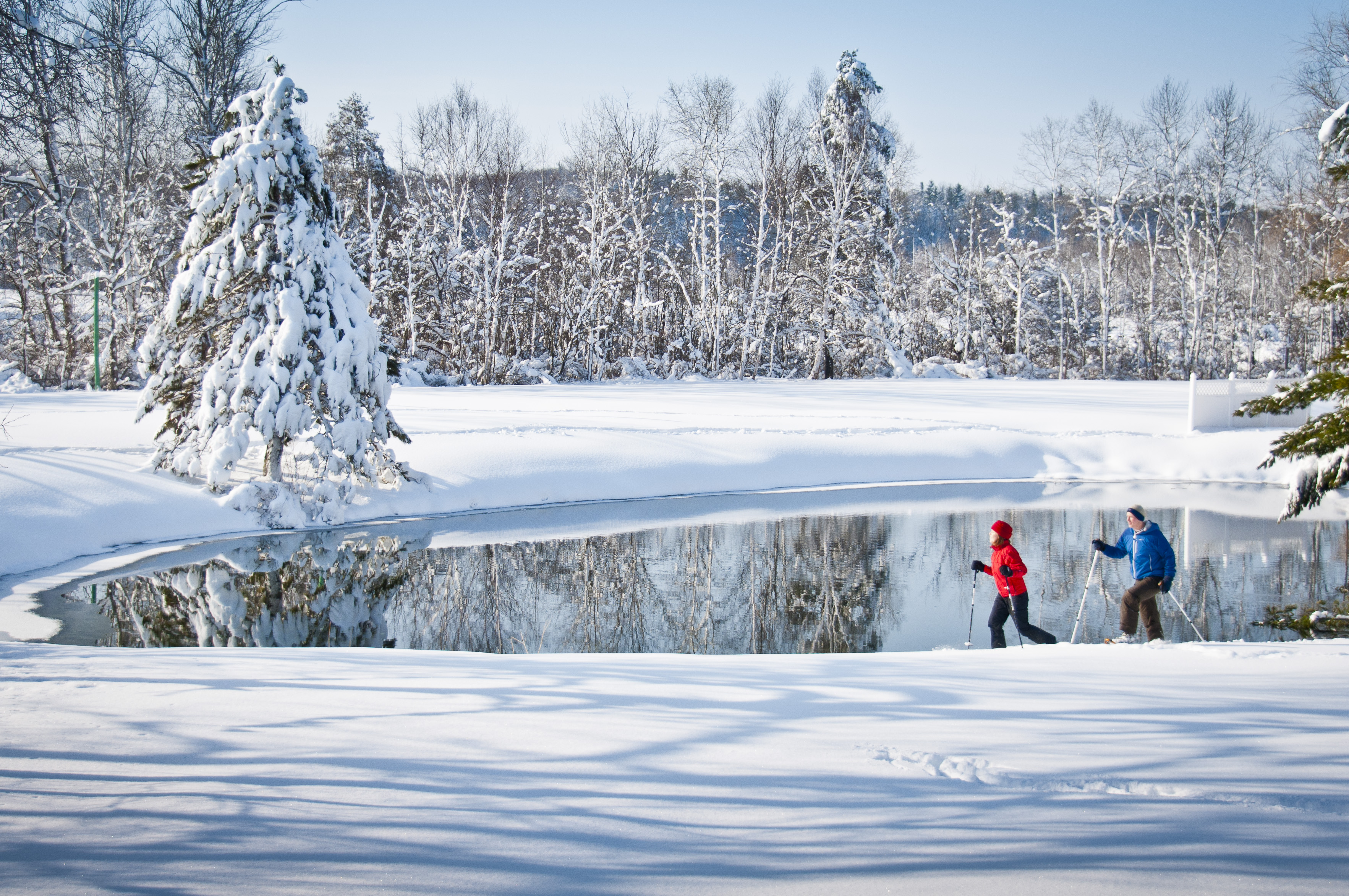 Boyne City Mi >> Snow Sports in West Michigan West Michigan Tourist Association