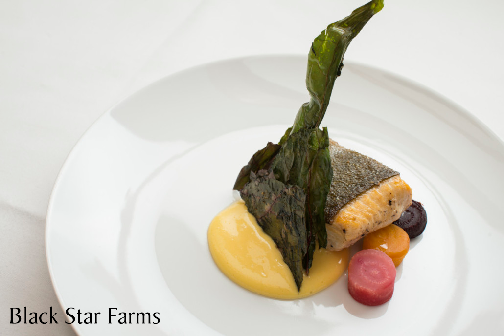harvest-dinner-trout-1030x688