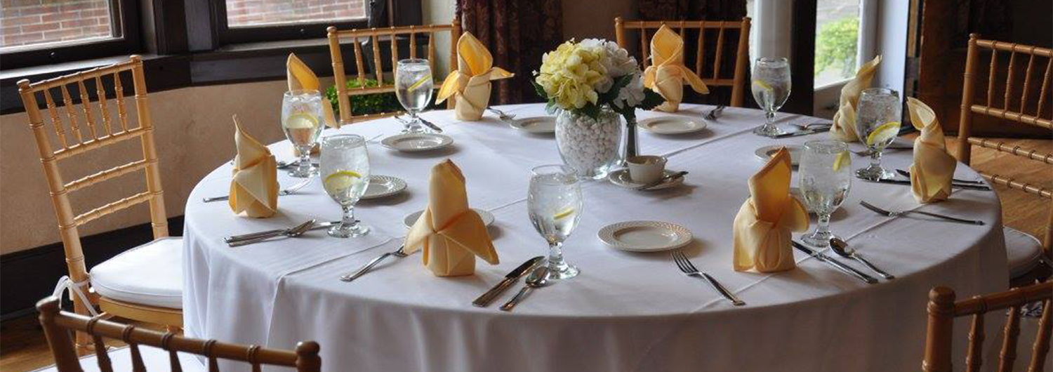 Table spoon conference table michigan state university table - Enjoy A Special Meal With Loved Ones At The Historic W K Kellogg Manor House West Michigan Tourist Association
