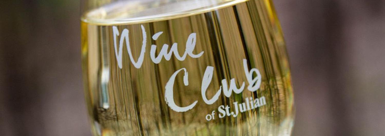St. Julian Introduces Michcato Wines to Celebrate Michigan Wine ...