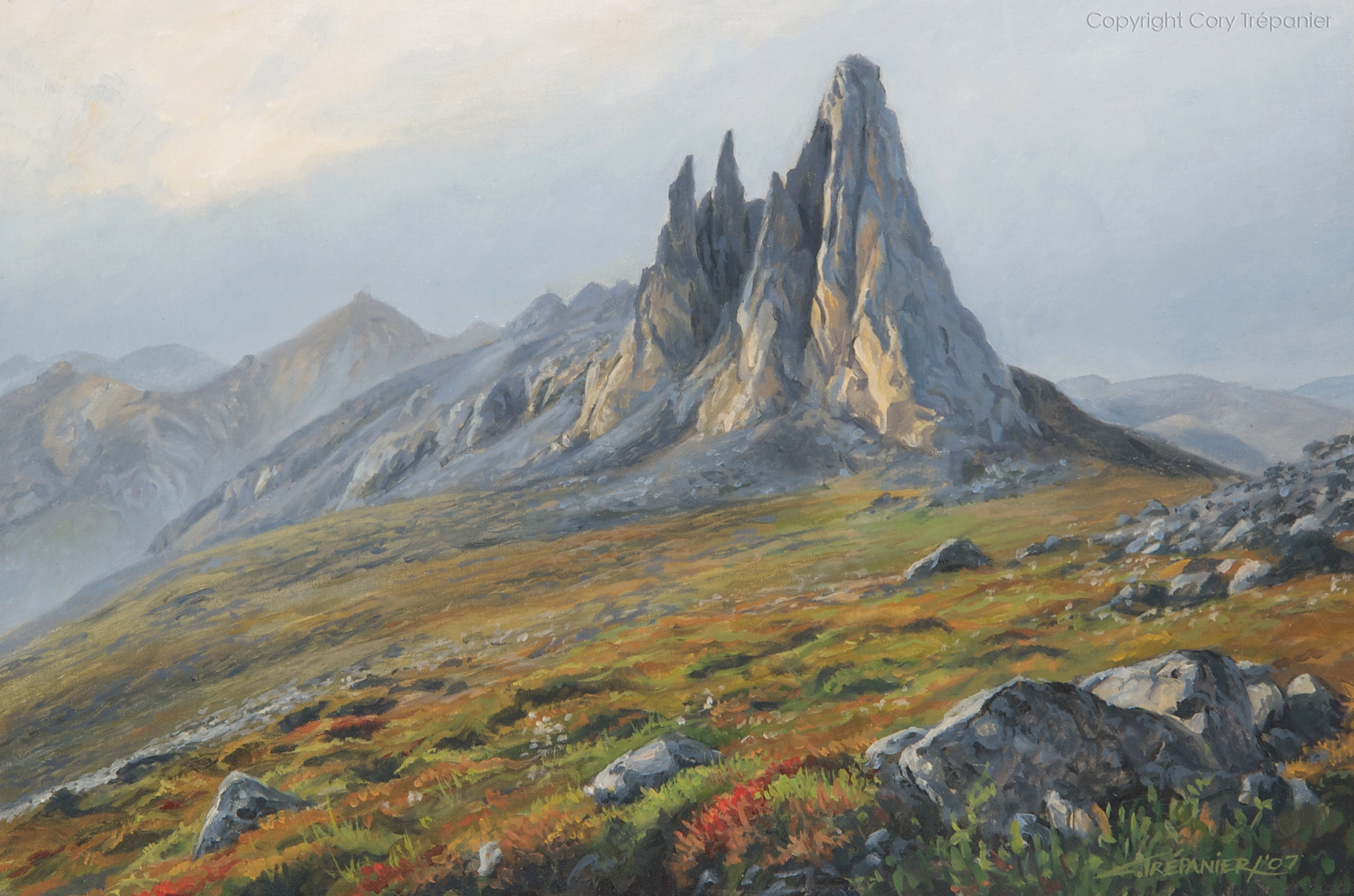 Fall Exhibitions At The Dennos Museum Center Feature