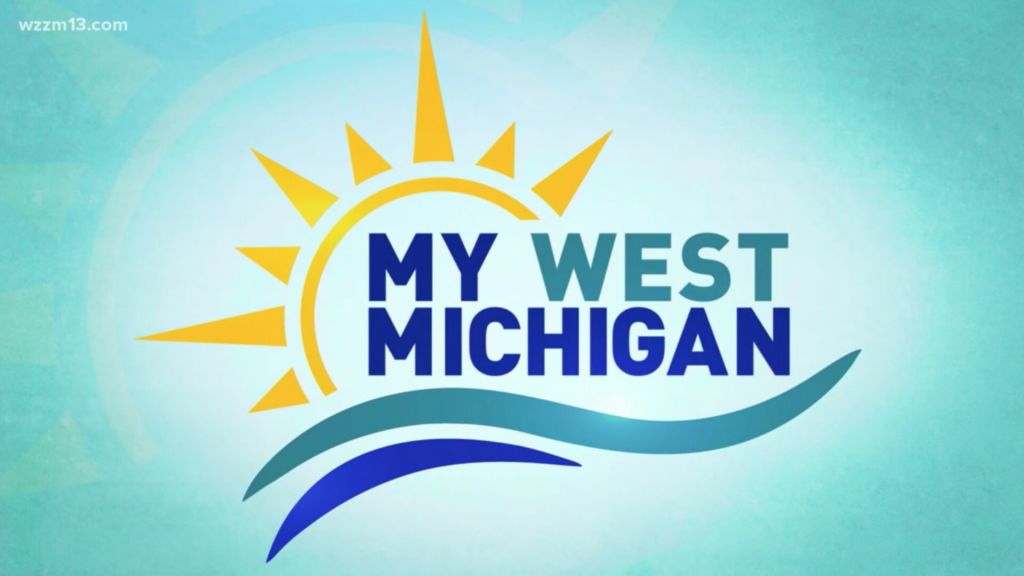 December Events From The West Michigan Tourist Association West Michigan Tourist Association