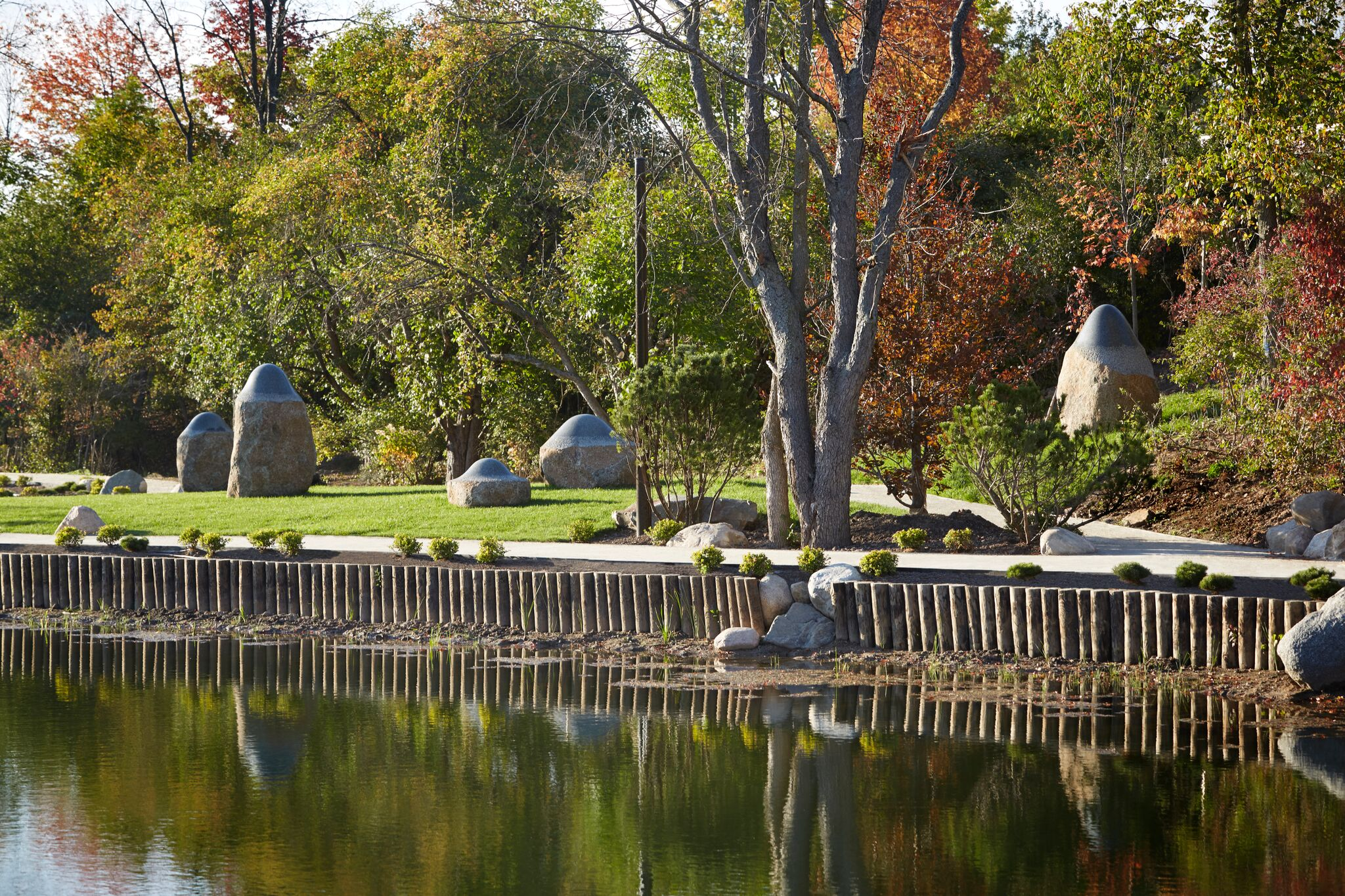Meijer Gardens Announces Exhibition by Renowned Contemporary ...