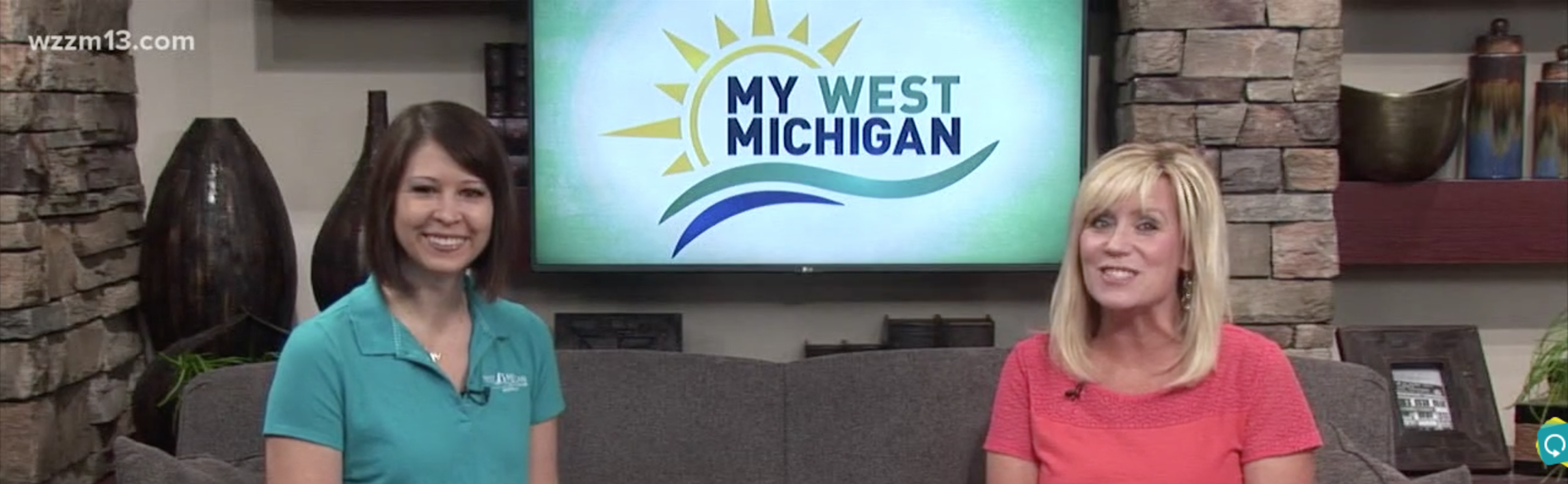 West Michigan Tourist Association Events in May West Michigan ...