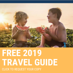 Carefree Travel Guide West Michigan