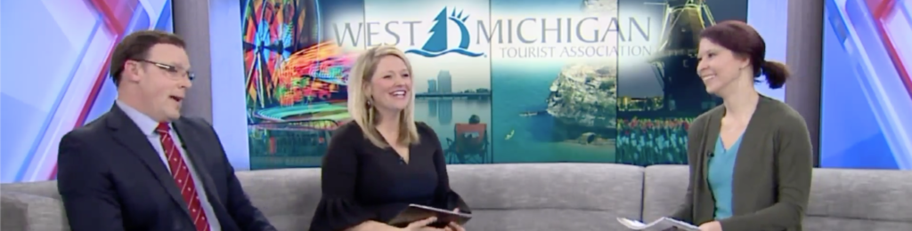 West Michigan Events and Fun to Welcome Spring