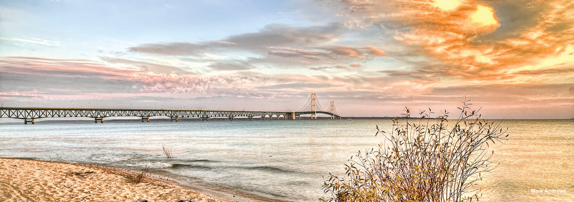West Michigan Vacation Rentals