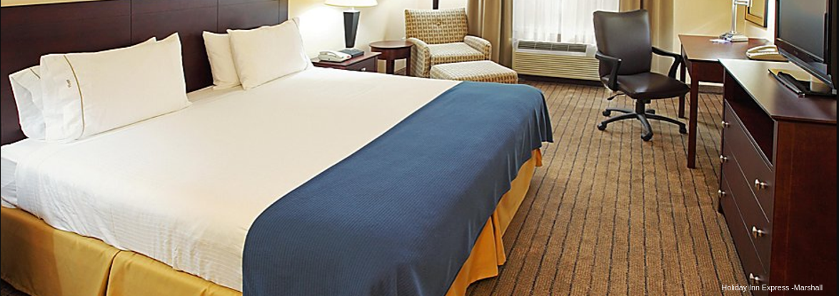 The Best 2 Star Hotels in Grand Rapids, MI from $56   Expedia