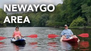 Newaygo Area Guide