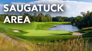 Saugatuck Area Guide