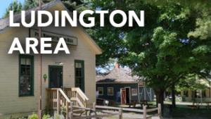 Ludington Area Guide