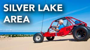 Silver Lake Area Guide