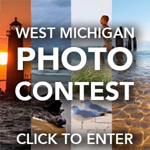Show off your best West Michigan photos!