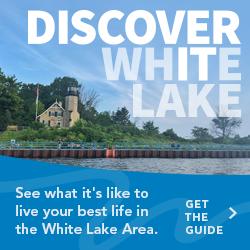 St Patrick Perish White Lake Mi Christmas Craft Show 2021 Michigan West Michigan Events